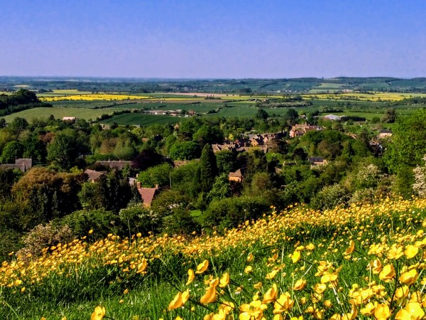 Ask a local…why Ilmington is a great place to live
